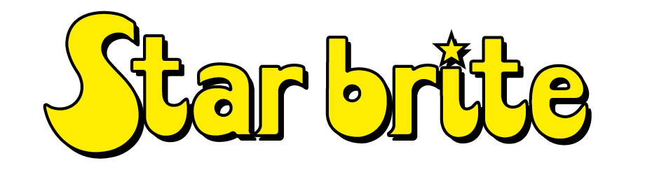 StarbriteLOGO 01